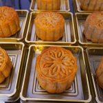 【中秋煮意】傳統廣式月餅(附食譜)